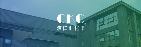QQ图片20201015110301